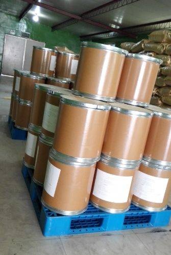 most sale GMP manufacturer for BP/EP/USP/JP Sodium Salicylate