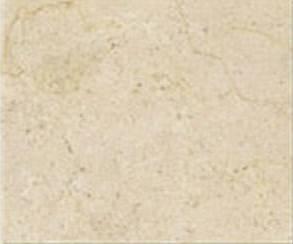 Cream Marfil