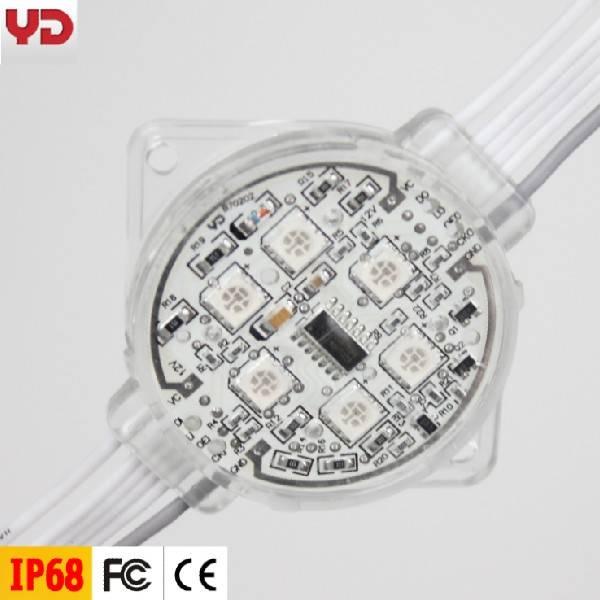 5050SMD LED lights