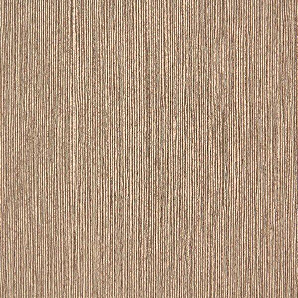 cheap 3D wallpaper, hotselling PVC wall paper