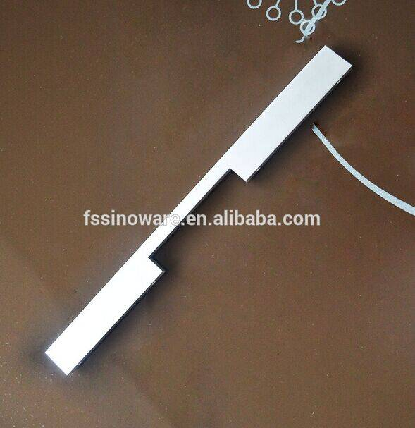 Hotsale Drawer Handle kitchen cabinets handles