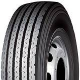 truck and bus tire 9.5R17.5