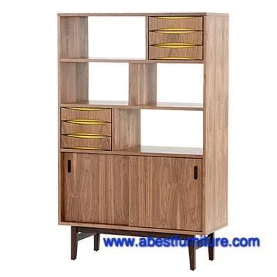 Arne Storage Unit