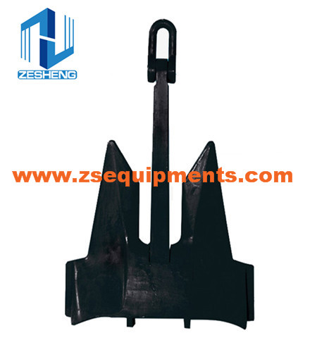 AC-14 HHP Anchor made in china