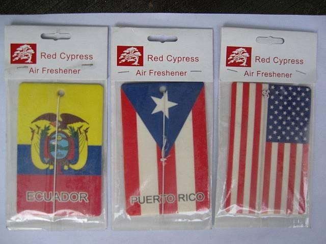 promotional gift paper air freshener for cars,fragranced paper air freshener with custom shape