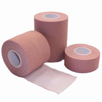 Feather Edge Heavy Elastic Adhesive Bandage Sports Tape