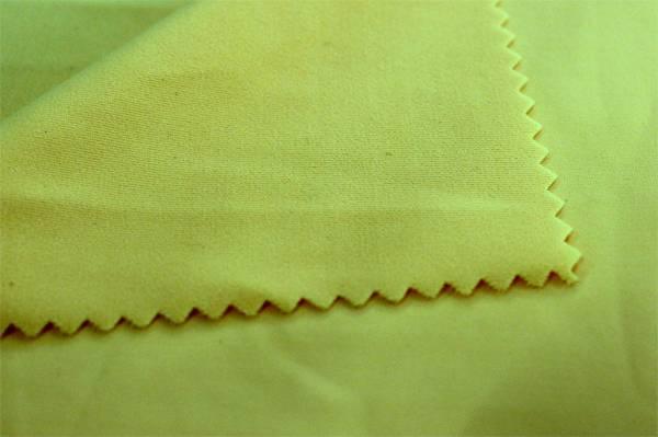 wholesale swimsuit fabric