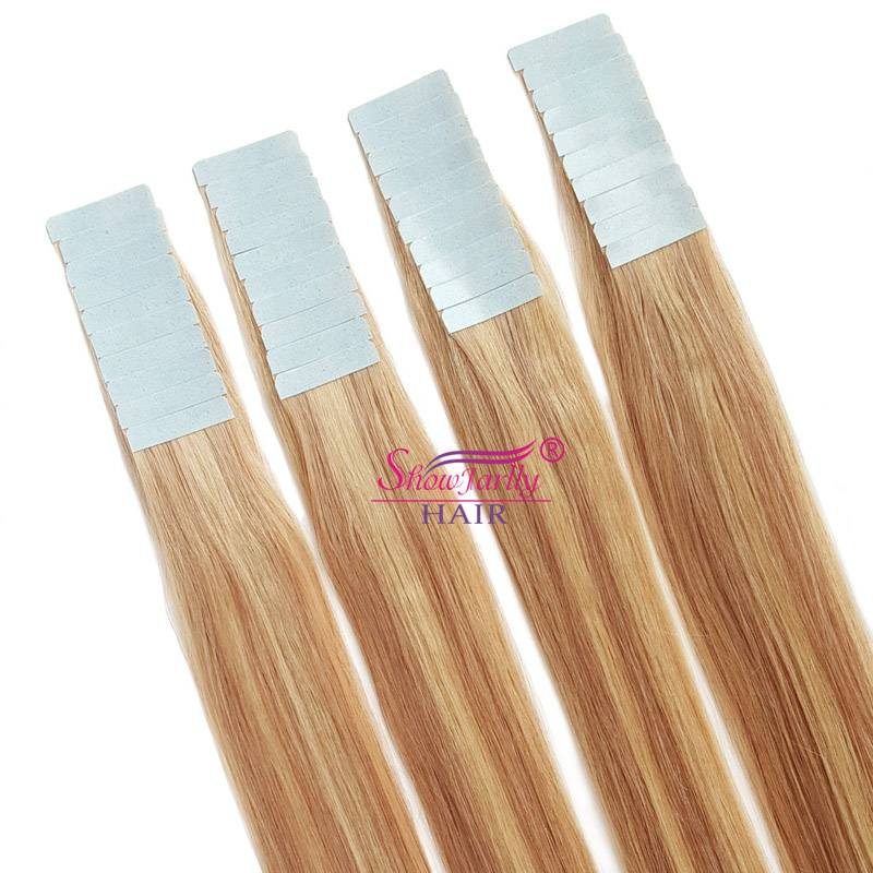 Tape in hair extensions#p10/24