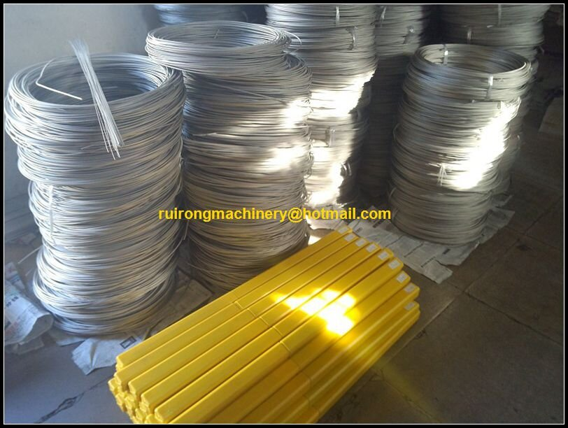 titanium wire gr5 1.5mm