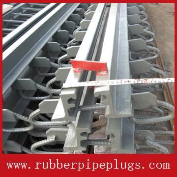Bridge Expansion Joint,rubber bridge expansion joint,Chinese bridge expansion joint