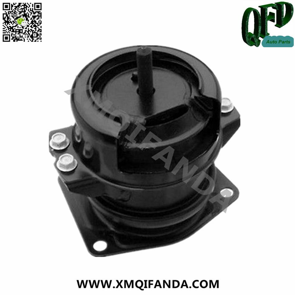 Front Engine Motor Mount 3.5 L 3.2 L For Honda Odyssey Acura 50800-S0X-A04 A4519