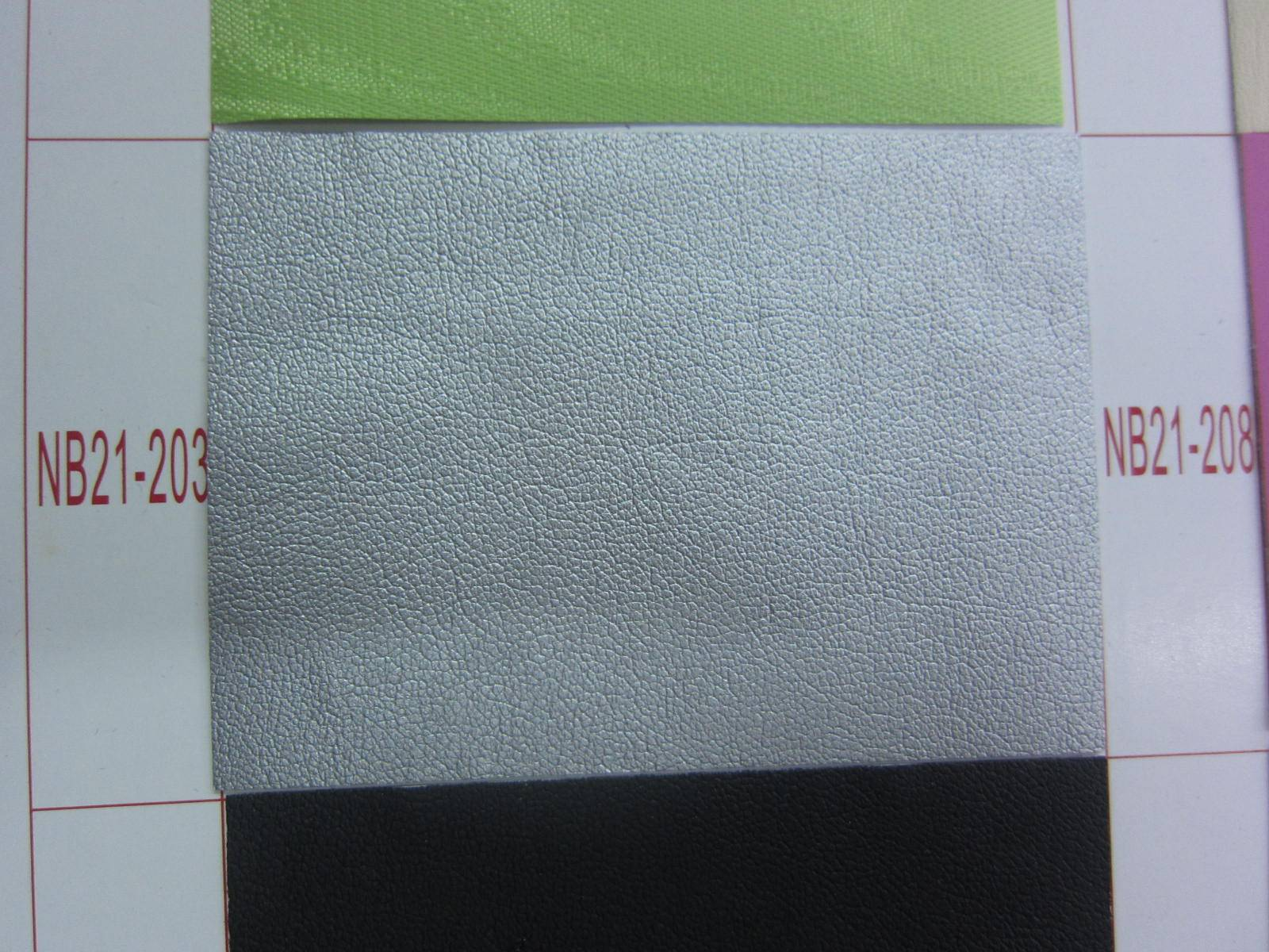 book binding fabric
