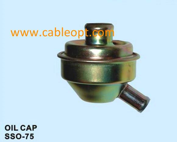 SSO-75 Oil Cap