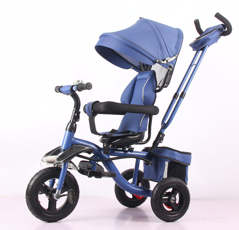 Baby Tricycle, Children Tricycle, Kids Tricycle-TM000