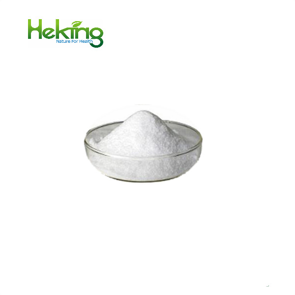 98% pure bitter apricot seed extract powder / bitter apricot kernel
