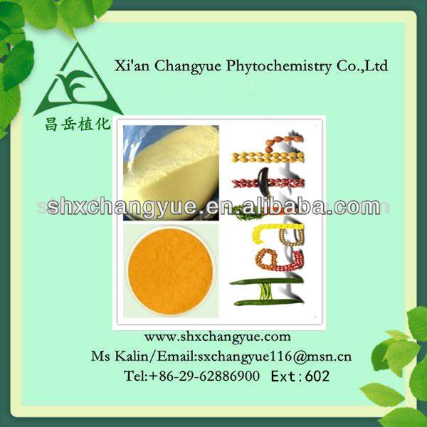High Quality Folic Acid----Vitamin B9