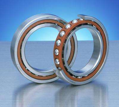 Ball bearing 603 zz 603zz Miniature ball bearings