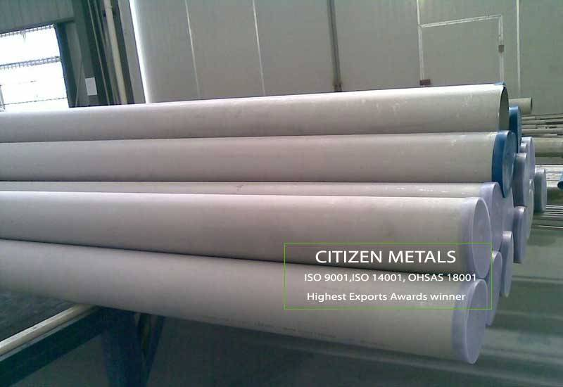 2205duplexstainless steel tubing