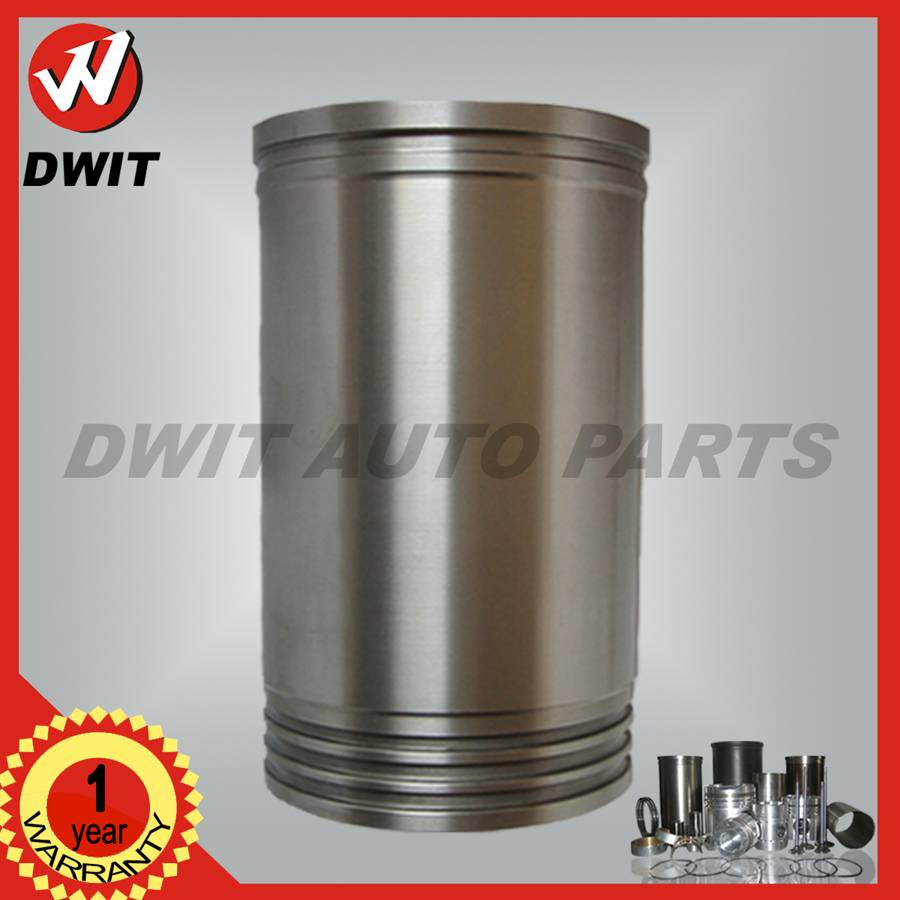 Caterpillar Cylinder Liner 1105800 (2P8889) and 1979322 (2W6000)