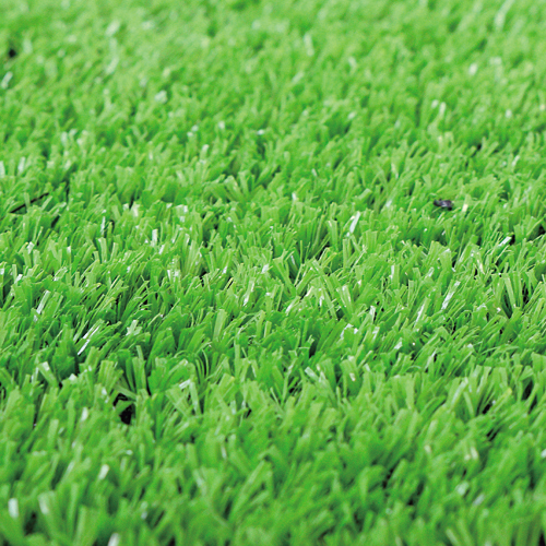 FACTORY STOCK 20mm Artificial Wall Grass Fence Synthetic Grass