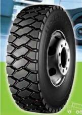 Light Truck Tyre 7.50R16, 8.25R16