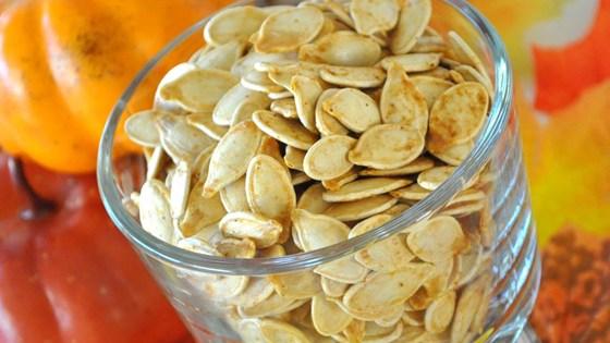 Pumpkin Seeds, Sesame Seed,Chia Seeds, Poppy Seed,
