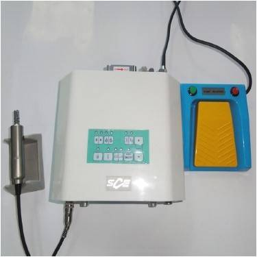 2013 Hot Sale Implant Dental with  CE