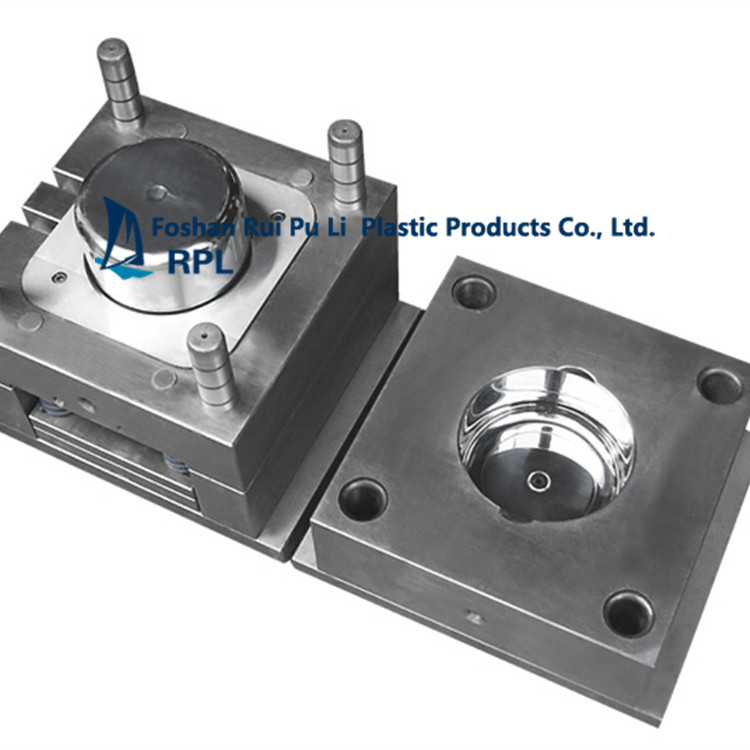 Custom Plastic Tooling, Injection Tooling, Plastic Injection Molding ,Tooling for plastic parts