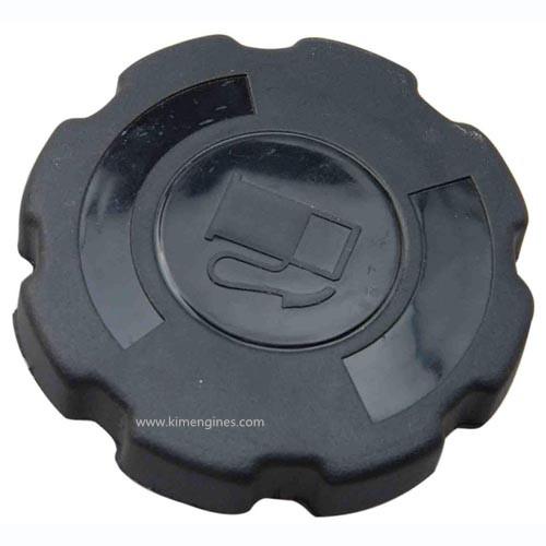 FUEL CAP for generatror