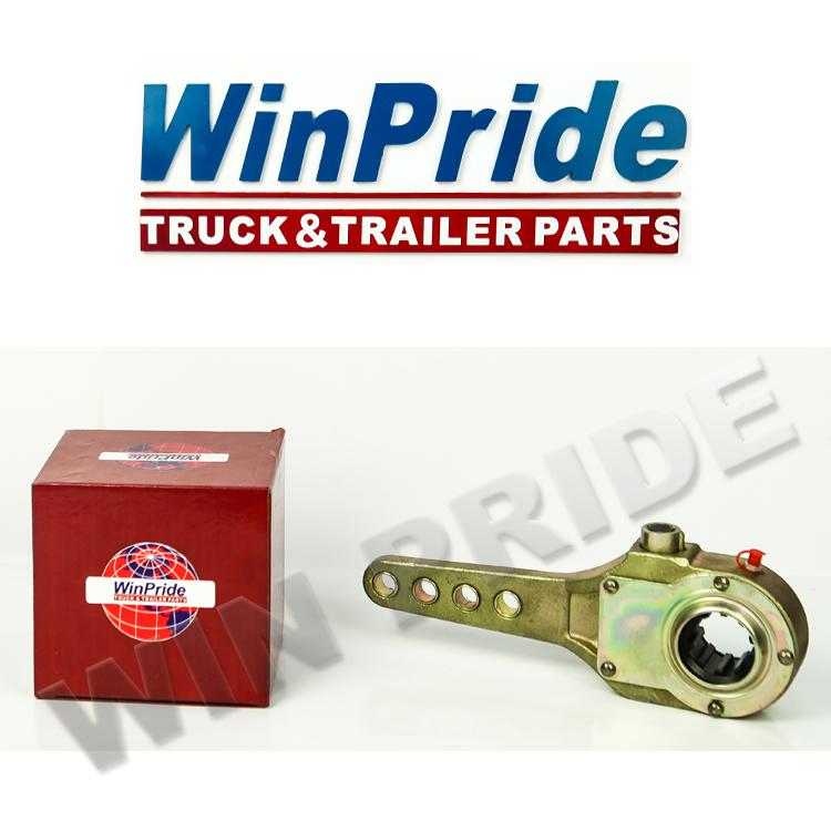 Truck Brake System Manual Slack Adjuster KN47001