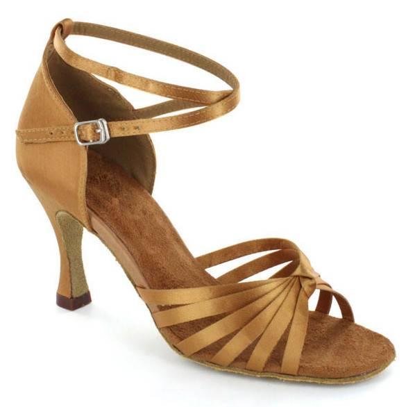 Wholesale dance sneakers latin shoes ladies ballroom shoes
