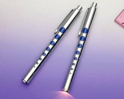 Medical pen light (LDI-18)