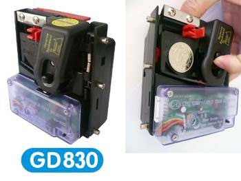 [GD]830 swift comparable acceptor(top insert)
