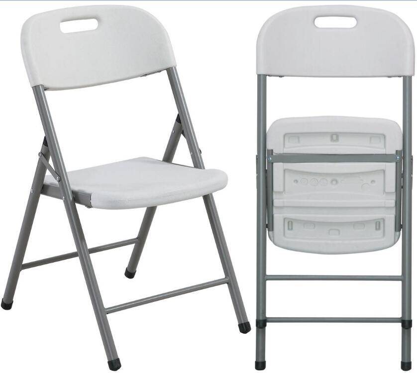 Plastic Chair for Restaurant Plastic Furniture Plastic Chair (YCZ-49-2)