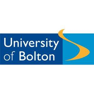 University of Bolton Bachelor Degree