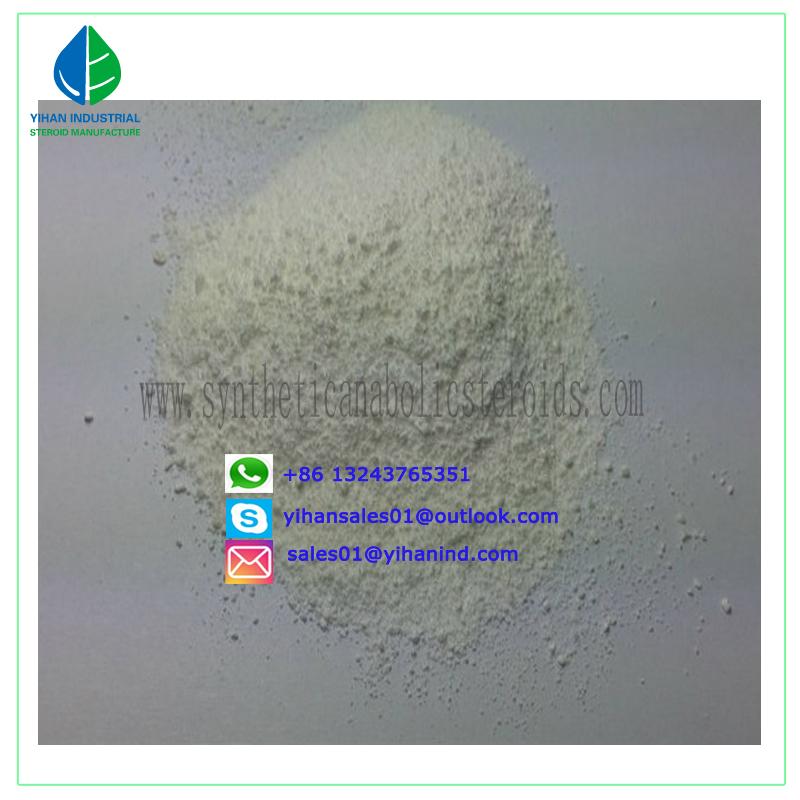 99% raw steroid powder Androstadiendione / Androsta-1, 4-Diene-3, 17-Dione CAS 897-06-3 Judy
