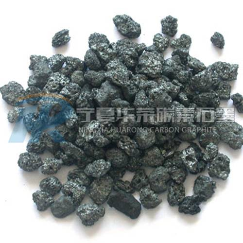 supply calcined petroleum coke with carbon 98-99% lower price
