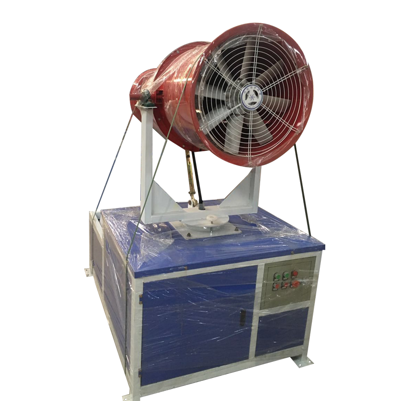 Industrial pest fog equipment for sale