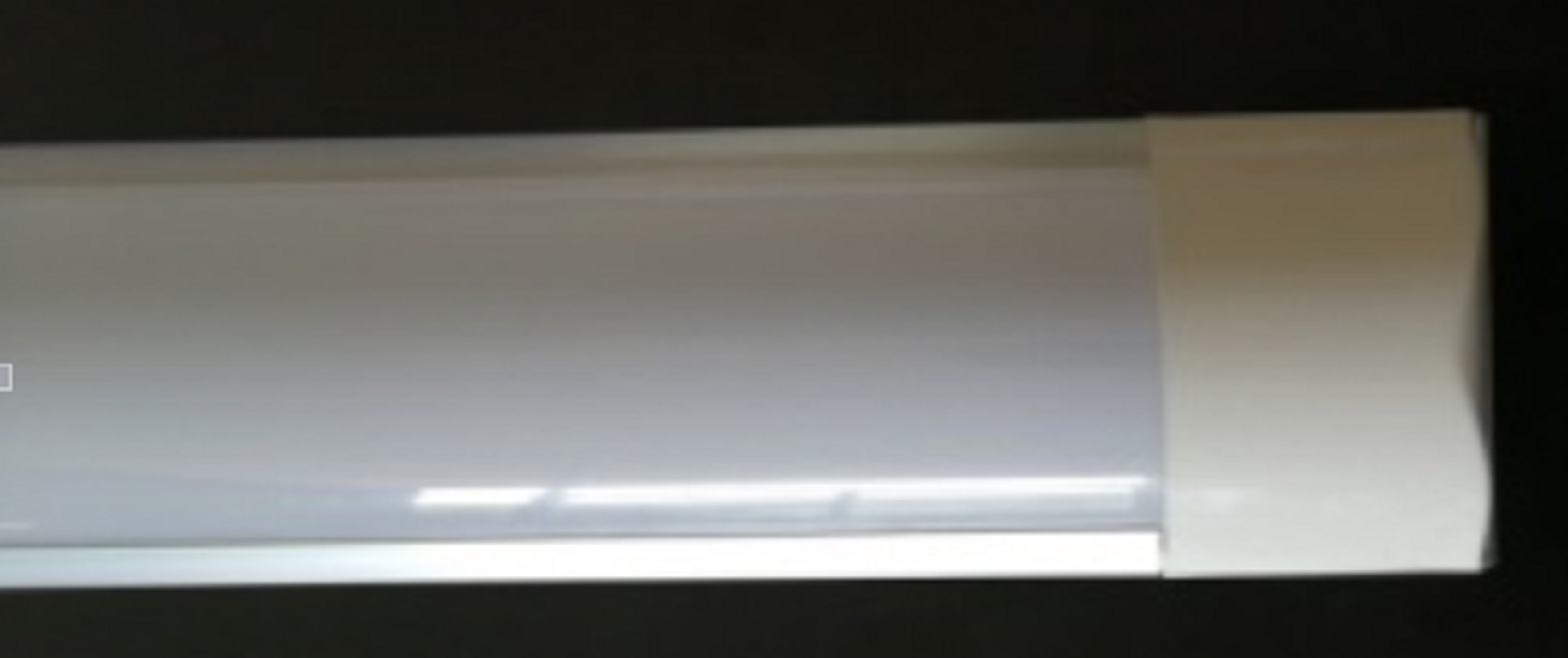 LED Clean Room Light series