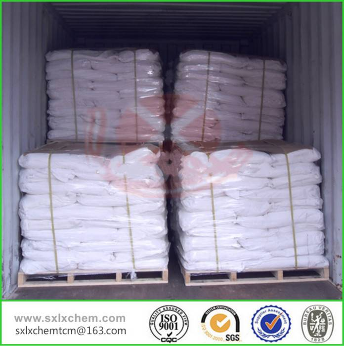 CAS 298-14-6 Potassium Bicarbonate for sale