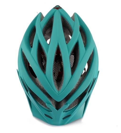Sell Bicycle Helmet H-51