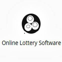 Online Lottery Solution