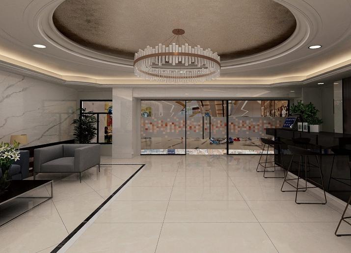 Hot sale Elegance Generous Tiles Floor Tiles Wall Tiles Full body Marble Porcelain Tiles 600X1200mm