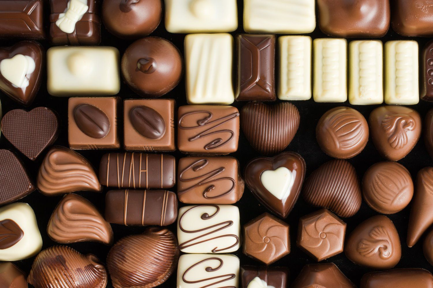Chocolates-Bars-Boxes