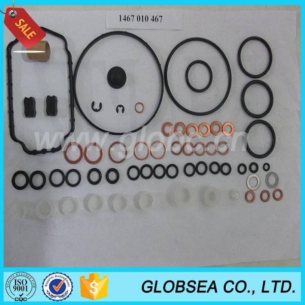 High quality auto transmission repair kit 1467010467