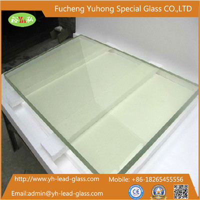 Special Lead Glass