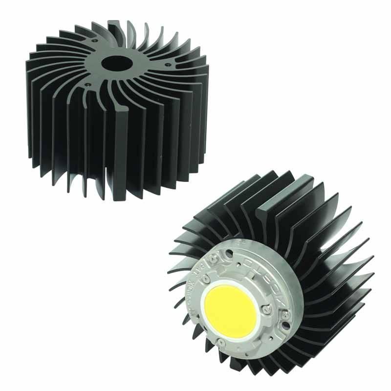 Xicato XSM LED heat sink XSA-39