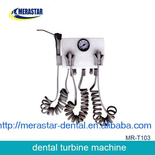 MR-T103 dental equipment dental instrument hanging turbine