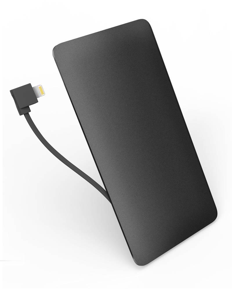 Wallet ultra thin power bank S32