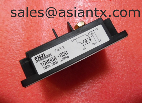 FUJI IGBT MODULE 1SI50A-505 1SI50A-100 1SI10A-100 1SI100A-100 ETF81-050 ETF11-050 ET1275 ETG81